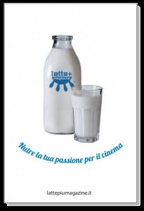 LattepiuADV2
