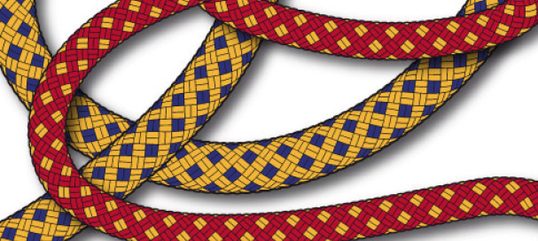 Creare-pennello-corda