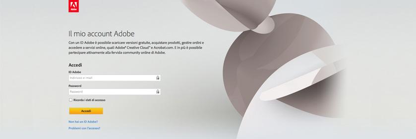 Tutorial-Adobe-Content-Viewer829x280