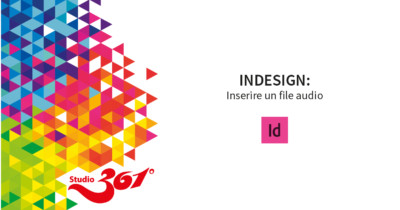 indesign_oinserire-file-audio-30