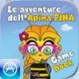ApinaGameBookAppStore