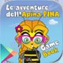 ApinaGameBookGooglePlay