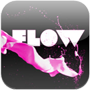 FLOW-01-library