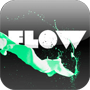 FLOW-02-library