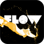 FLOW-03-library