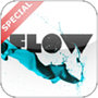 FLOW-specialyoung-library