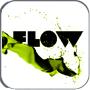 Ico Flow07