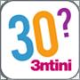 Icona-3ntini