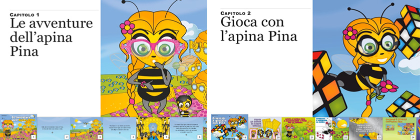 Libro-Apina-Pina839x280