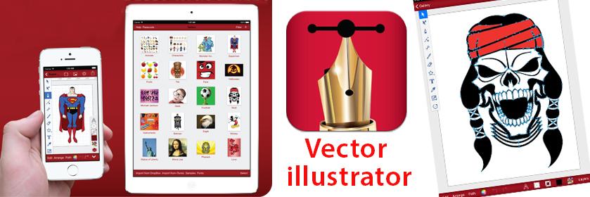 Vector_Illustrator839x280