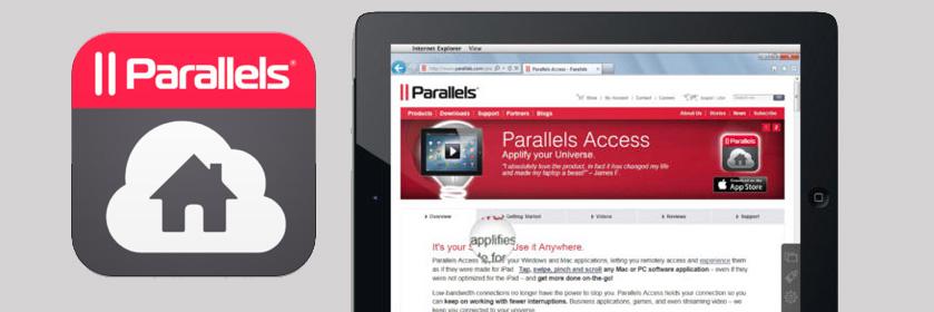 Parallels839x280