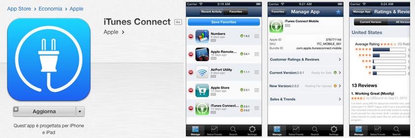 iTunesConnect839x280