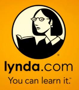 IconaLynda