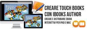 03Corso iBooksAuthor