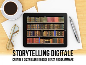 StorytellingDigitaleLR