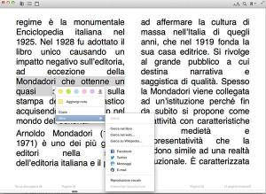 WebInspector01