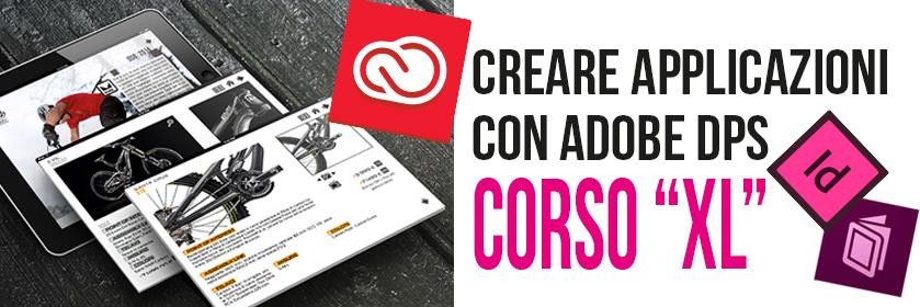 Corso_DPSXL839x280