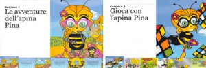 Libro-Apina-Pina402x134