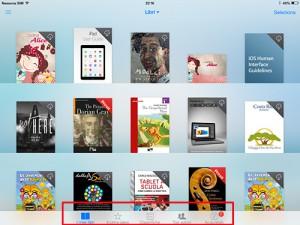 iBooksNew01