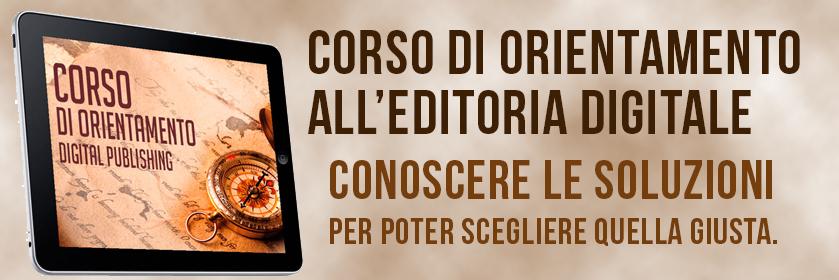 CorsoOrientamentoEditoriaDigitale839x280
