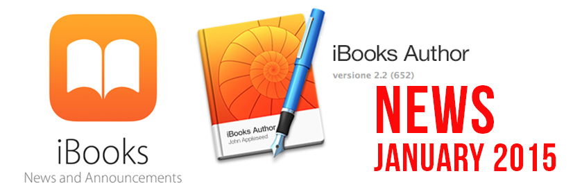 iBooksNewsJan2015_839x280