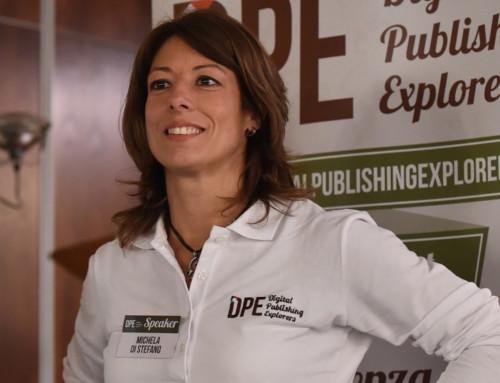 Michela Di Stefano