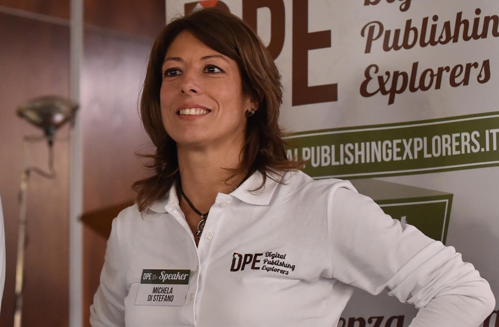 Michela-Di-Stefano