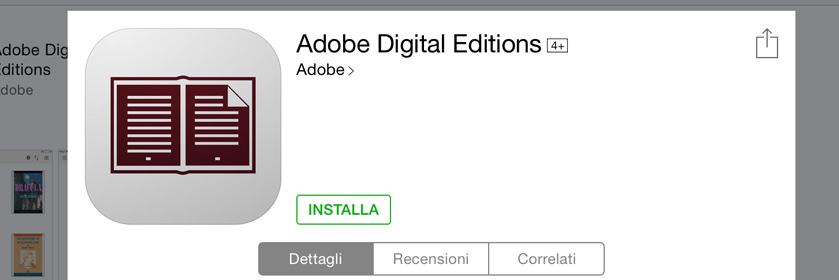 AdobeDigitalEditions839x280