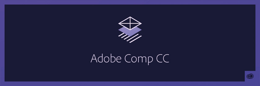 Adobe-Comp839x280