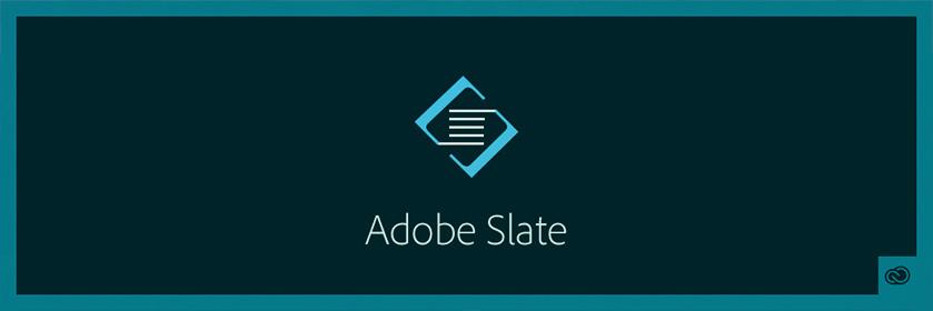 Adobe-Slate839x280