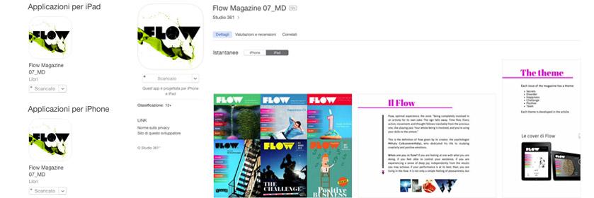 Flow07_839x280