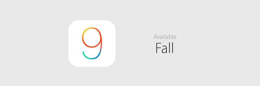 iOS9-839x280