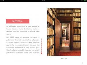 eBookFondazioneMorcelli 02