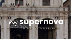 SupernovaFoto