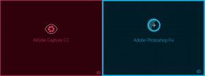 Adobe MAX 2