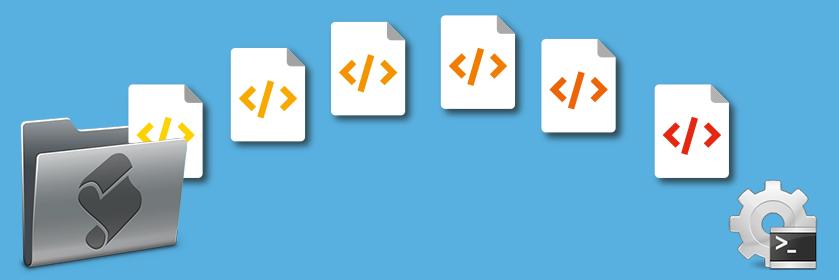 Script_Opzioni_Iportazione-839x280