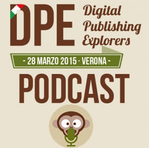 IconaPodcastDPE2015