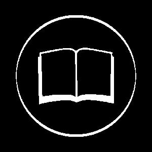 icone-aree-03