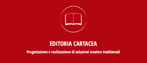 Editoria cartacea - Studio361