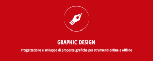 Graphic Design - Studio361