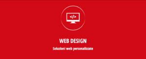 web design - studio361