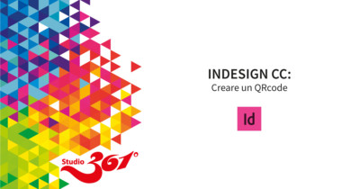 indesign-cc-creare-un-qrcode