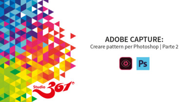 adobe-capture_creare-pattern-per-photoshop-parte-2-14