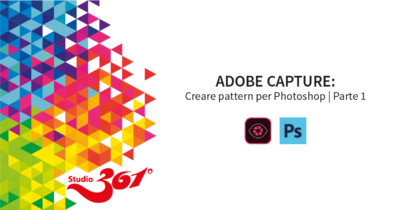 adobe-capture_creare-pattern-per-photoshop-parte-1-12