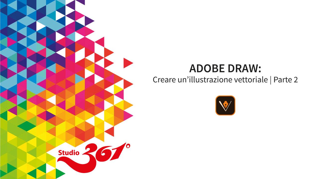 Graphic Design Ebook