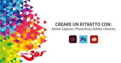 creare-un-ritratto-con_adobe-capture_photoshop_adobe-libraries-13