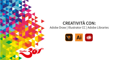 creativita-con_adobe-draw_illustrator-cc_adobe-libraries