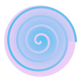 drawspiral_spiralerosablu