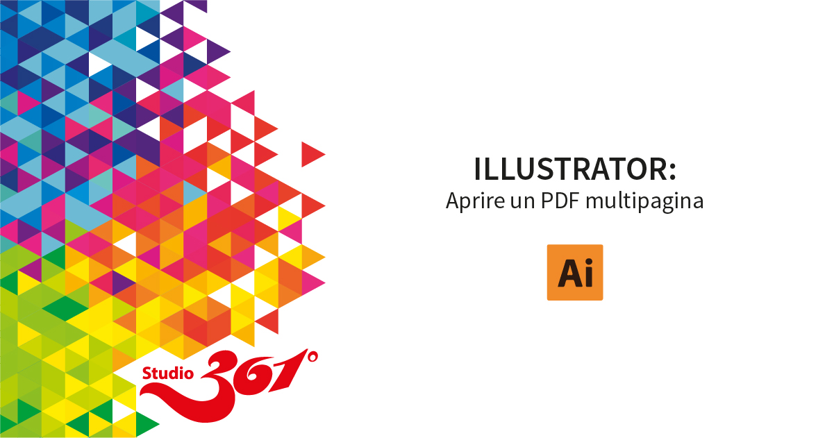 illustrator_aprire-un-pdf-multipagina