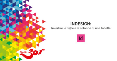 indesign-invertire-le-righe-e-le-colonne-di-una-tabella